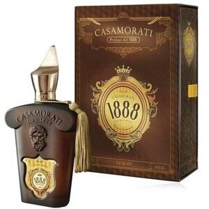Xerjoff - CASAMORATI 1888