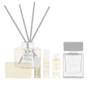 Konsantre Parfüm - ABERCROMBİE FİTCH FİERCHE