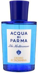Acquadi Parma - BLU MEDİTERRANEO CEDRO Dİ TAORMİNA