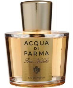 Acquadi Parma - ACQUA NOBİLE IRİS