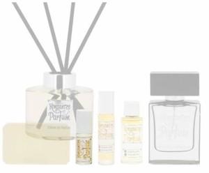 Konsantre Parfüm - AFRODIZYAK
