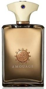 Amouage - DİA MAN