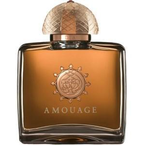Amouage - DİA POUR FEMME
