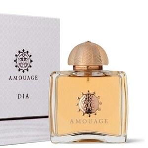 Amouage - DIA WOMEN
