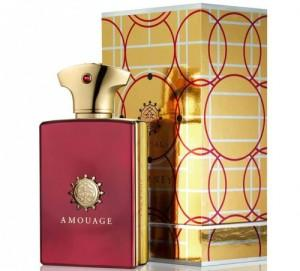 Amouage - JOURNEY MEN
