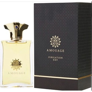 Amouage - JUBİLATİON FOR MEN XXV