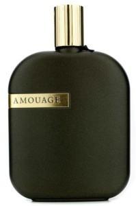 Amouage - OPUS 7