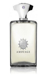 Amouage - REFLECTİON FOR MEN