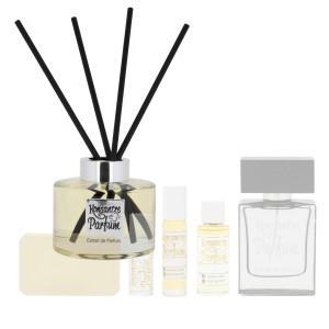 Konsantre Parfüm - ANTONİO PUİG QUORUM MEN