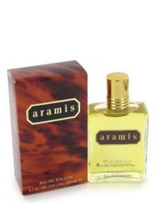 Aramis - MEN