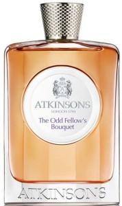 Atkinsons - THE ODD FELLOWS BOUQUET