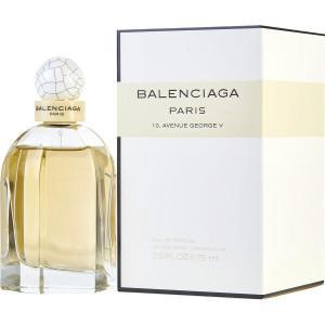 Balenciaga - PARİS