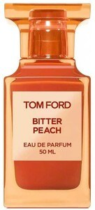 Tom Ford - BİTTER PEACH