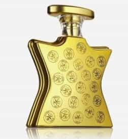 Bond No9 - SIGNATURE PARFUM
