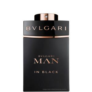 Bvlgari - MAN IN BLACK