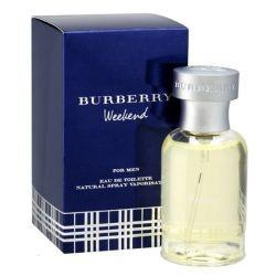 Burberry - WEEKEND FOR MEN