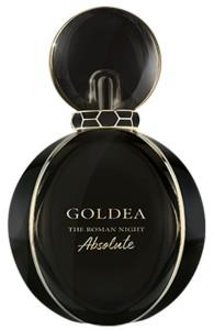 Bvlgari - GOLDEA THE ROMAN NİGHT ABSOLUTE