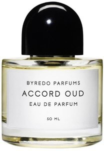 Byredo - ACCORD OUD