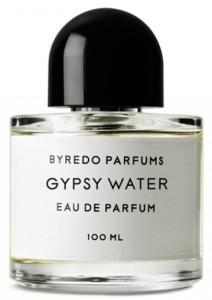 Byredo - GYPSY WATER