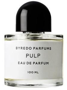 Byredo - PULP