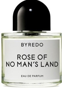 Byredo - ROSE OF NO MAN′S LAND