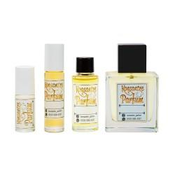 Konsantre Parfüm - CALVIN KLEİN ETERNITY FOR WOMAN