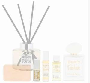 Konsantre Parfüm - CAROLİNE HERRERA GOOD GİRL