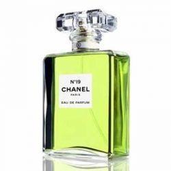 Chanel - 19