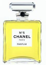Chanel - 5