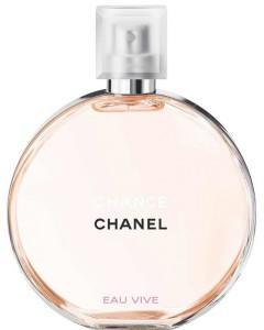 Chanel - CHANCE EAU VİVE