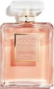 Chanel - COCO MADEMOİSELLE