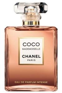 Chanel - COCO MADEMOİSELLE INTENSE