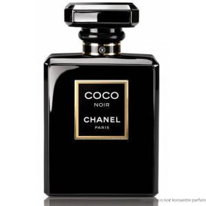 Chanel - COCO NOİR
