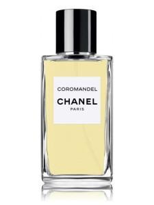 Chanel - COROMANDEL