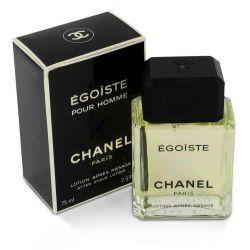 Chanel - EGOİST