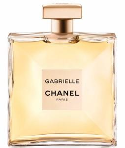 Chanel - GABRİELLE