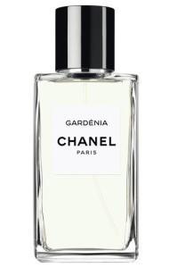 Chanel - GARDENİA