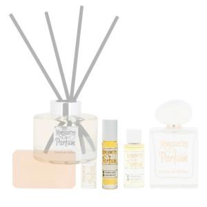 Konsantre Parfüm - CHANEL NO 5