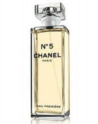 Chanel - NO:5 EAU PREMİERE