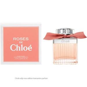 Chloe - EDP ROSE EDİTİON