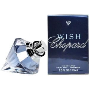 Chopard - WISH