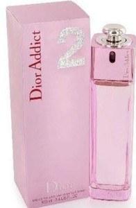 Christian Dior - DİOR ADDİCT 2