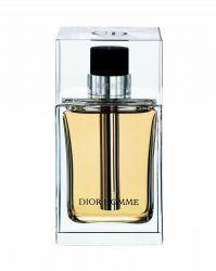 Christian Dior - DİOR HOMME
