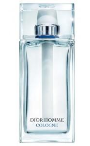 DİOR HOMME COLOGNE