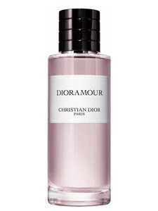Christian Dior - DİORAMOUR