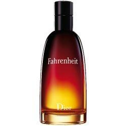 Christian Dior - FAHRENHEİT