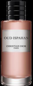 Christian Dior - OUD ISPAHAN