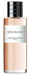 Christian Dior - SPİCE BLEND