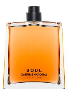 Costume National - SOUL