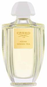 Creed - ASİAN GREEN TEA